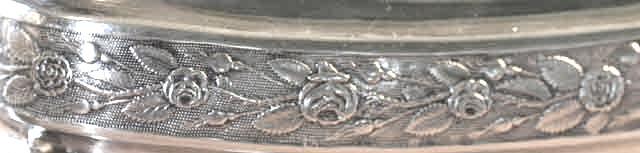 roseband